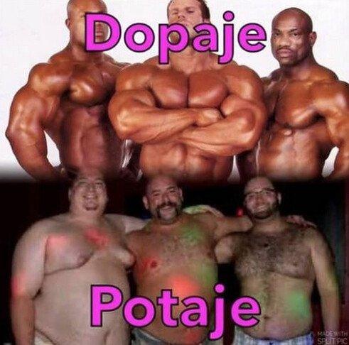 Meme_otros - POTAJE