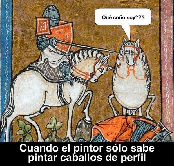 Meme_otros - Una croqueta con ojos