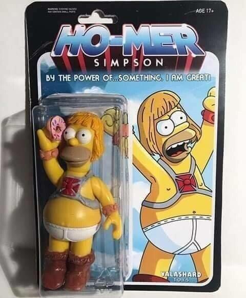 Meme_otros - Ho-mer