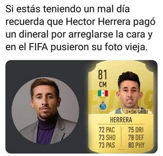 Meme_otros - GG WP FIFA