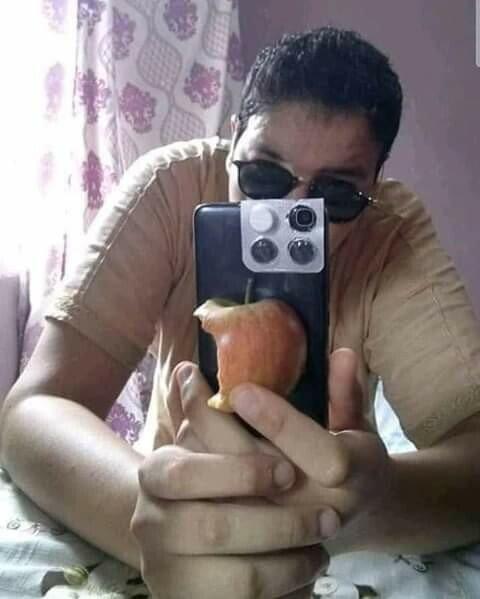 Tu_eres_el_verdadero_mvp - Apple para pobres