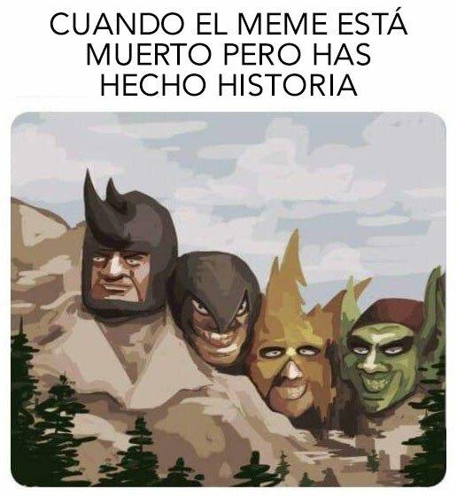 Meme_otros - Héroes