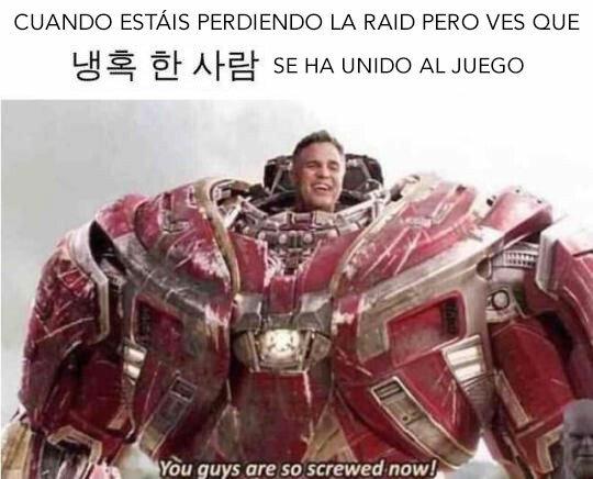 Meme_otros - El milagró ocurrió