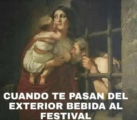 Meme_otros - Contrabando