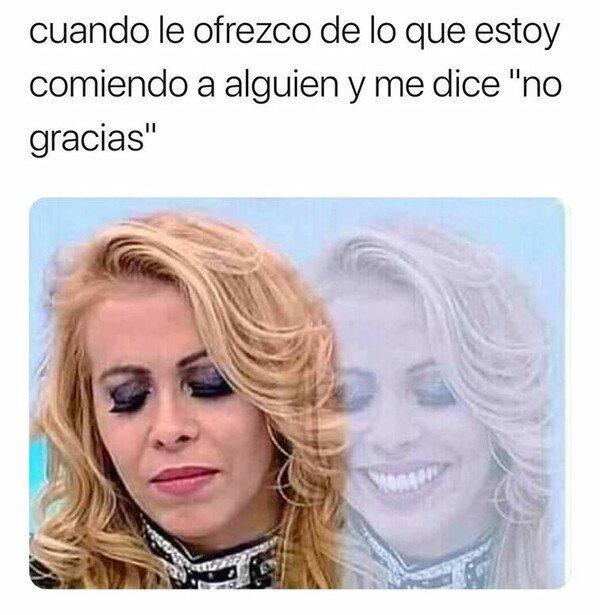 Meme_otros - GRACIAS