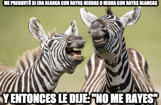 Meme_otros - Humor cebril