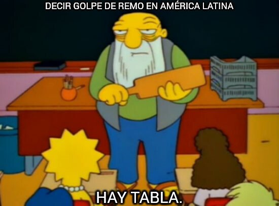 Golpe_de_remo - Los latinos entenderán