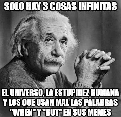 Tres_cosas_infinitas - Los memes de ahora