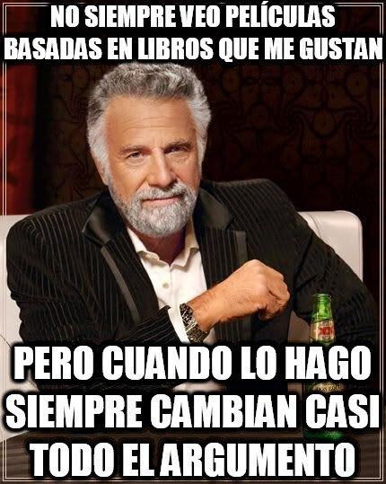 El_hombre_mas_interesante_del_mundo - Siempre pasa
