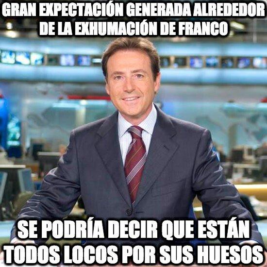 Meme_matias - La notícia del día