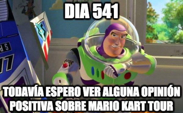 Buzz_lightyear - Día 541