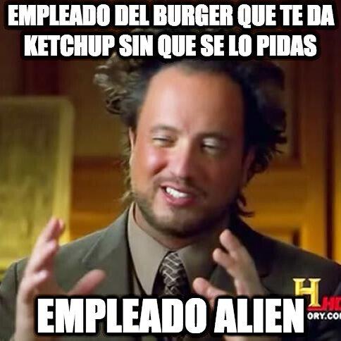 Ancient_aliens - Acordaos siempre de pedirlo