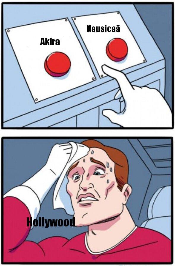 Meme_otros - No se qué opción me asusta más