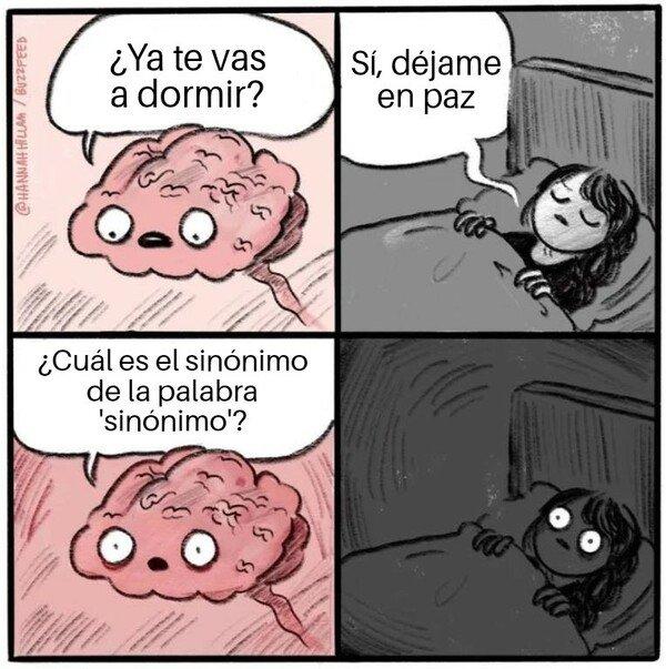 Meme_otros - El cerebro a veces juega malas pasadas