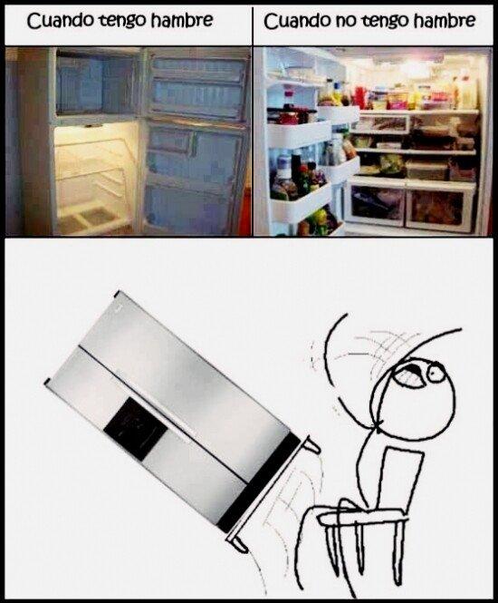 Goobie - Así funciona el refrigerador