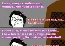 Enlace a Efectos de alcohol a la vista