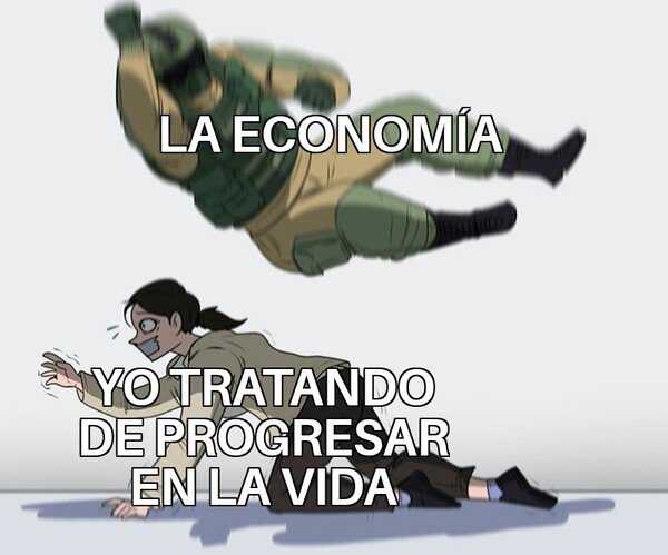 Meme_all_the_things - Y es así cada mes...