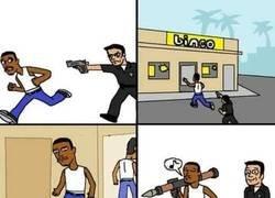 Enlace a La lógica del GTA