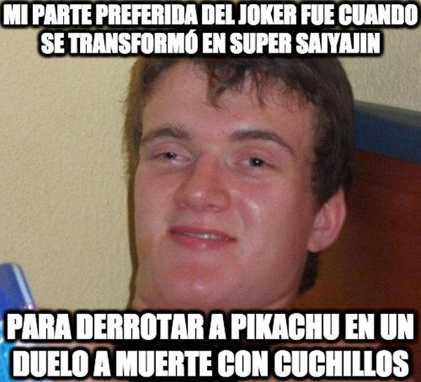 Colega_fumado - El Bromas...