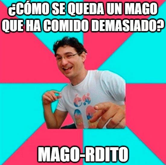 Bad_joke_deivid - Me río yo solo