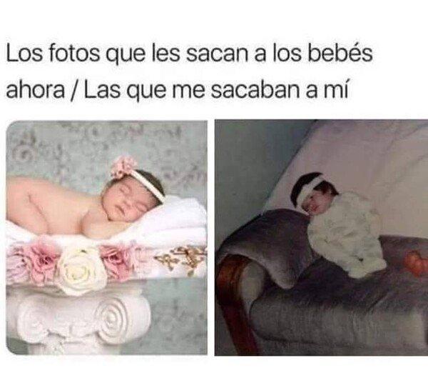Otros - Fotos de bebé