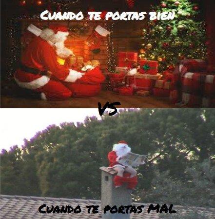 A_nadie_le_importa - Bonita navidad
