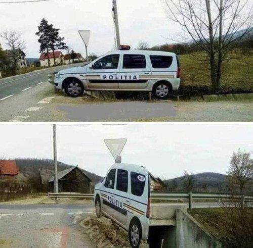 Otros - El mejor control de velocidad que existe