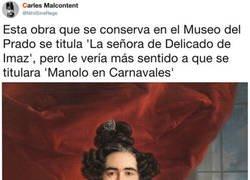 Enlace a Manolo, haz el favor...
