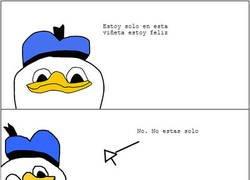Enlace a Dolan solo y lo arruina el Mouse