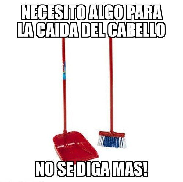 Meme_otros - No se diga mas!