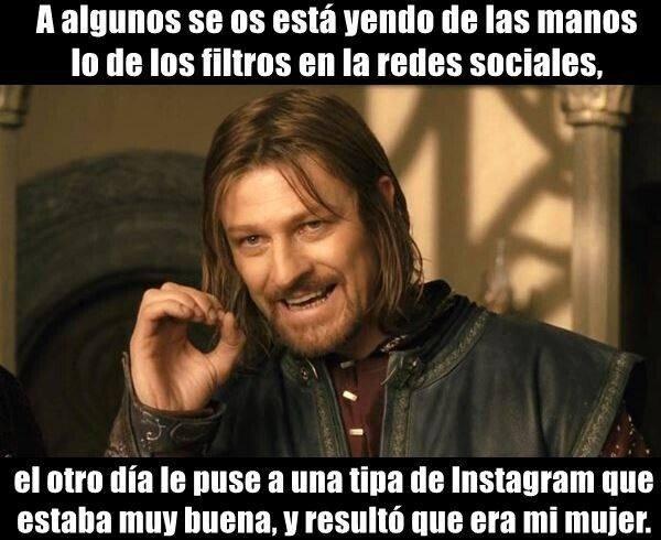 Meme_otros - Instagramerfosis
