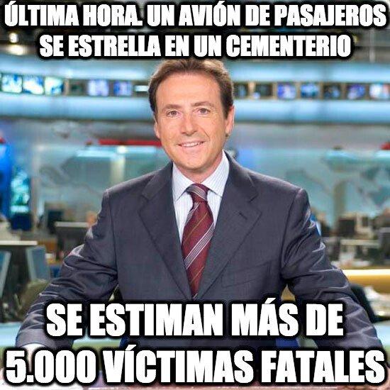 Meme_matias - Pobre Prats