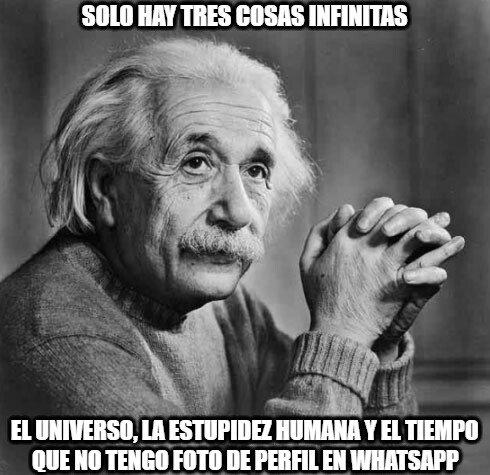 Tres_cosas_infinitas - Sin foto