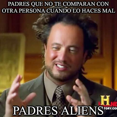 Ancient_aliens - Padres aliens