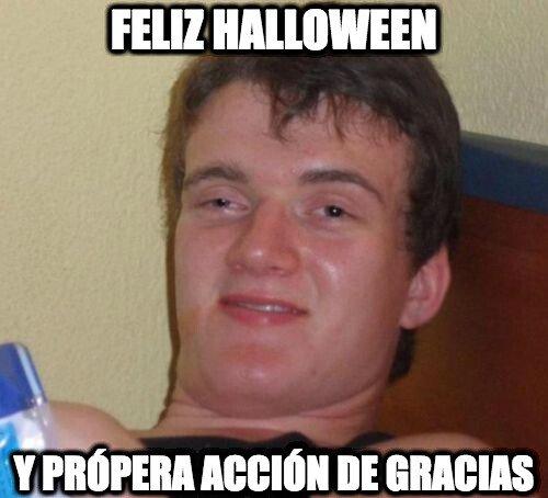 Colega_fumado - Colega Fumado nos felicita las fiestas