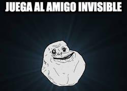 Enlace a Ya ni invisibles...