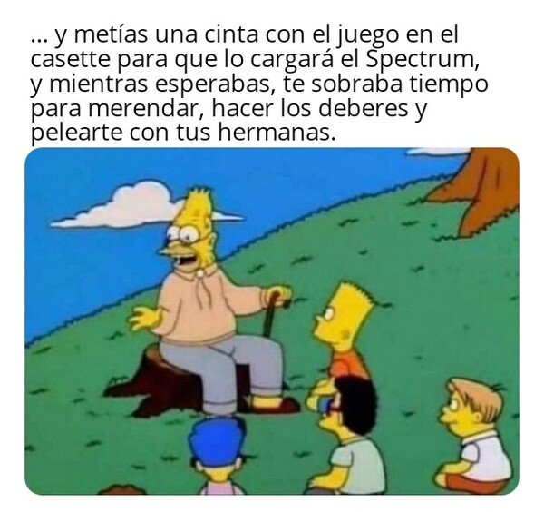 Meme_otros - RetroGamers