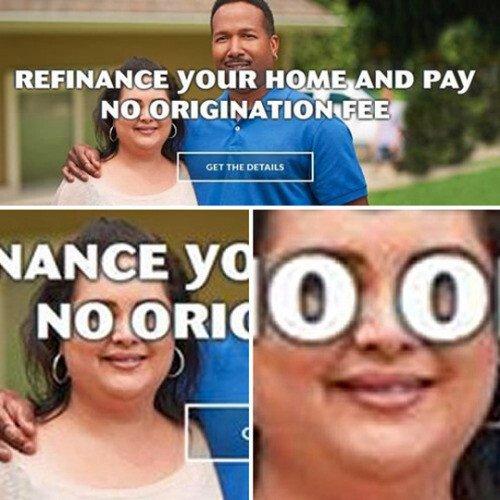 Meme_otros - La foto exacta con el texto oportuno
