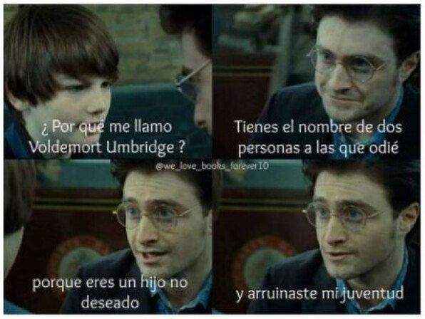 Otros - Harry Potter 8 viene fuerte