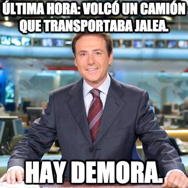 Meme_matias - ¡Última hora!