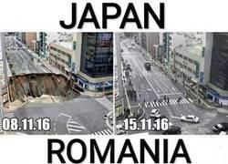 Enlace a En algunos países se vive mejor que en otros...