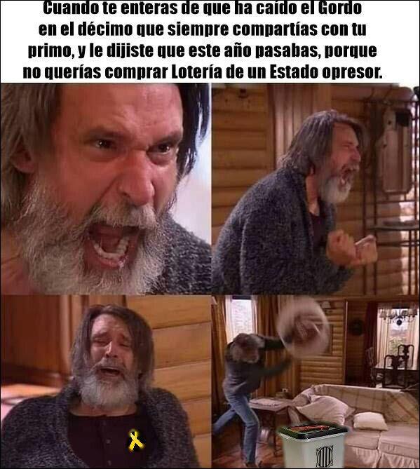 Catalunya,estado,gordo,lotería