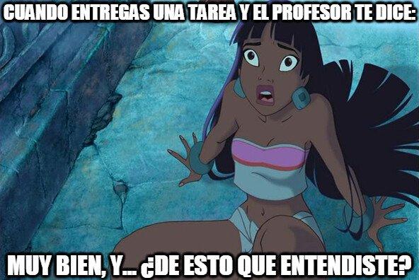 Buscar_chel_o_preguntar - Profesores...