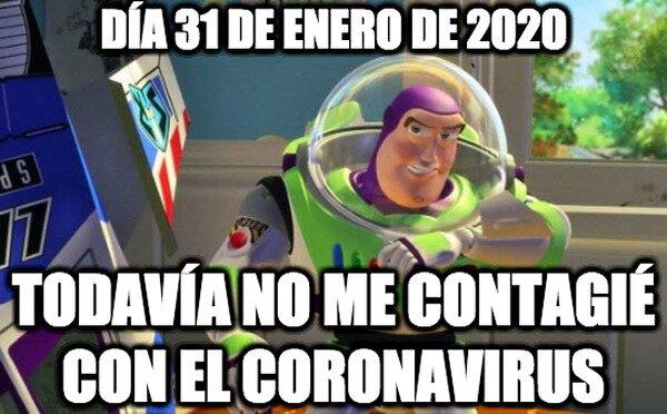 Buzz_lightyear - Espero seguir así...