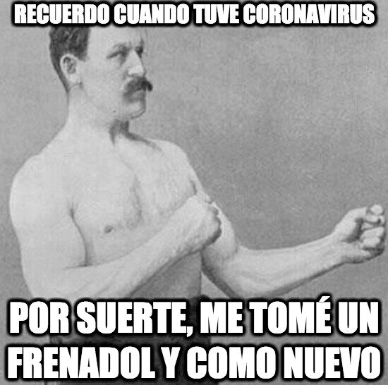 Overly_manly_man - Overly Manly Man está hecho de otra pasta