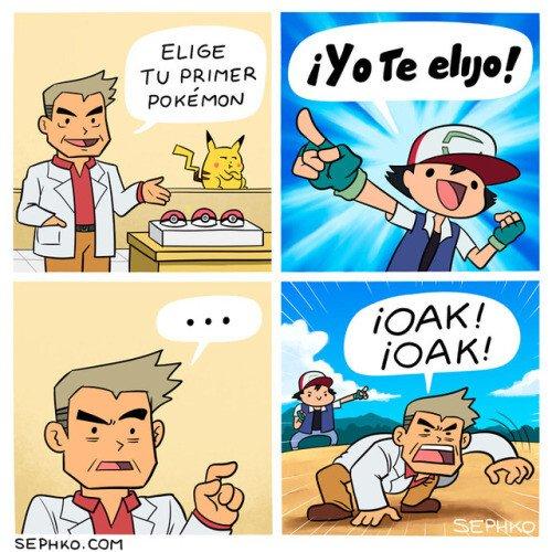 Meme_otros - Excelente elección