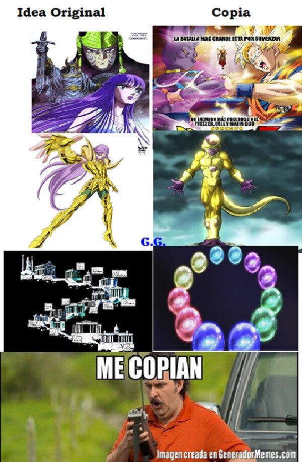 Meme_all_the_things - Me copian