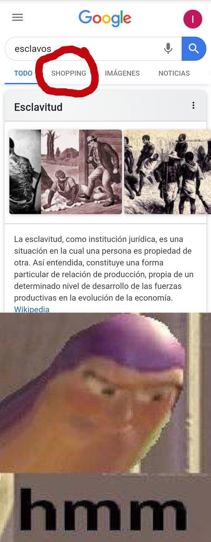 Meme_otros - Hmmmmmm.......