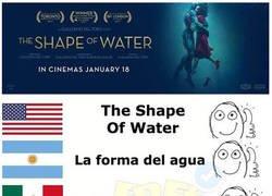 Enlace a Las versiones españolas son lo mejor
