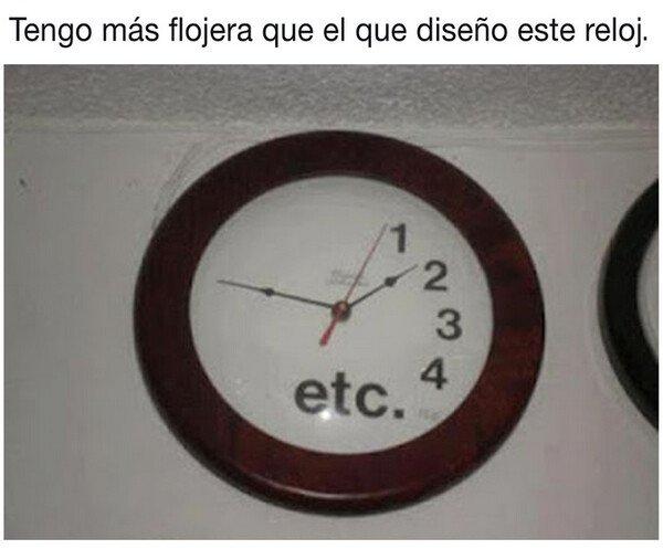 Meme_otros - Alguna hora concreta será...